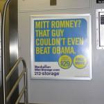 Random ad